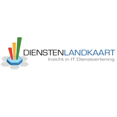 ServicesMap logo