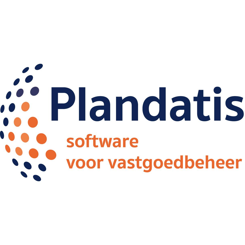 Plandatis logo