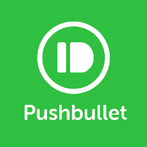 Notifications with Pushbullet - TOPdesk Marketplace