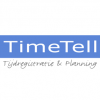 Time Registration with TimeTell