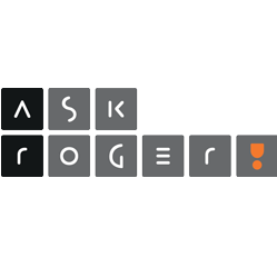 Telephone or Skype integration by AskRoger!