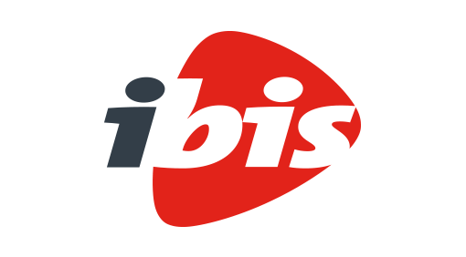 Real estate management with IBIS-MAIN