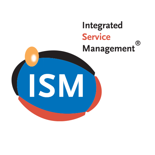 ISM Framework integration