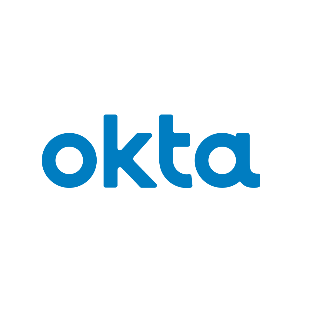 Okta Cloud Connect