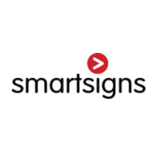 smartsigns logo