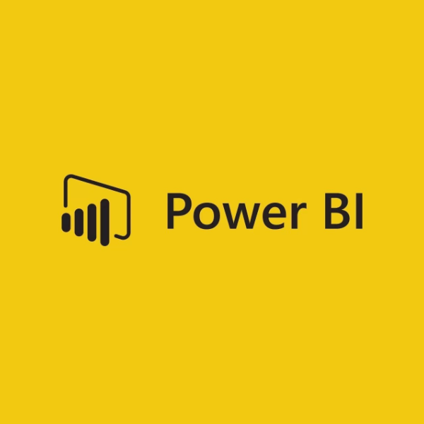 Power BI Aging Report by Pink Elephant - TOPdesk Marketplace