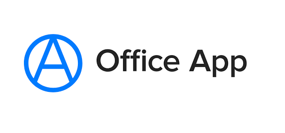 Office App - TOPdesk Marketplace